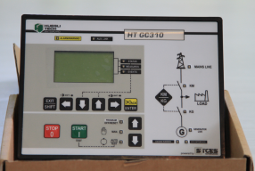 HT-GC-310