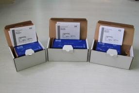 DCP2-1205, DCP2-2405, DCP2-2410