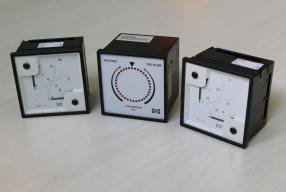 2EVQ96-x, 2FQ96-x, RSQ-3